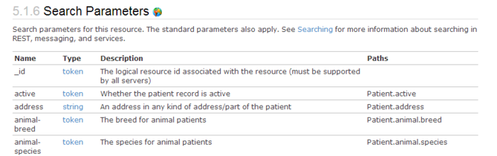 Fhir-clinical-search.png